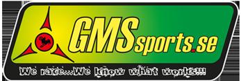 GMSsports